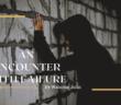 An Encounter with Failure